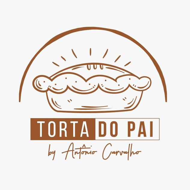 TORTA DO PAI