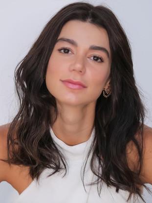 PAMELA OTERO