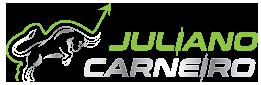 logo-juliano-carneiro-bk-dark.png