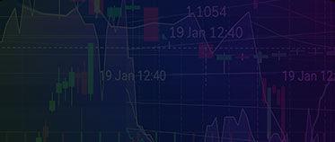 fundo-b3-analise-tecnica-bolsa-de-valore