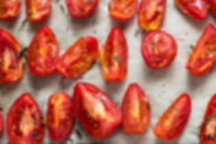 Oven-tomaten.jpg
