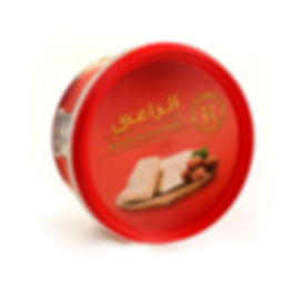 Halawa met hazelnoten.jpg