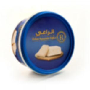 Halawa plain 400 g.jpg