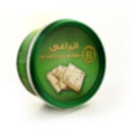 Halawa met pistache.jpg