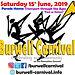 burwell carnival.jpg