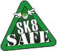 sk8 safe.png