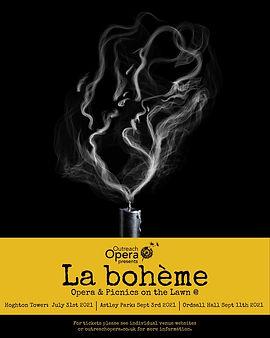 La-Boheme-poster.jpg
