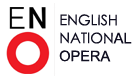 english-national-opera-logo-2-.png