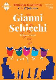 Gianni_Schicchi_D1.jpg