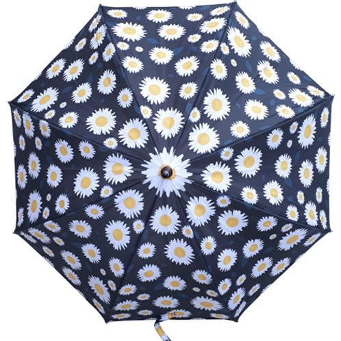 Guarda-chuva Margaridinhas