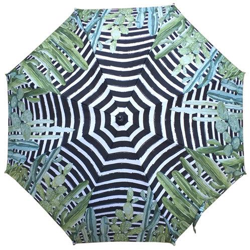 Guarda-chuva Cactos