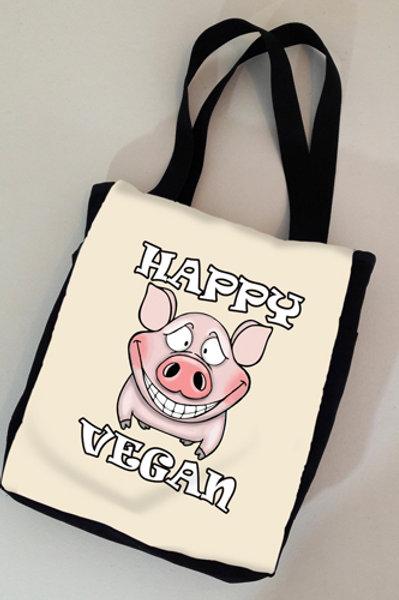 Vegan 13