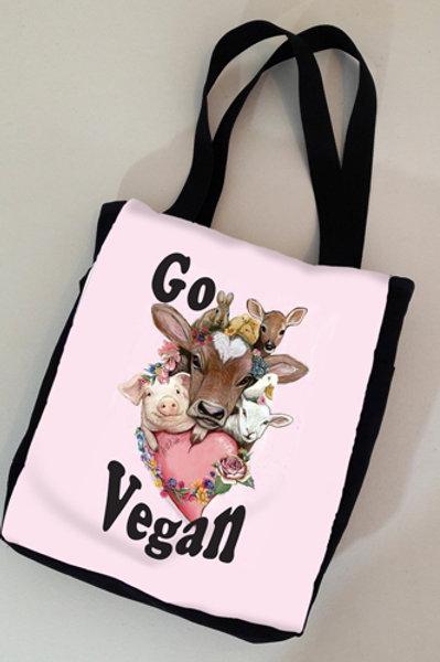 Vegan 9