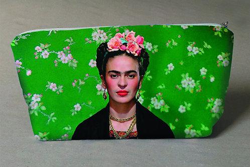 Necessaire Frida Kahlo