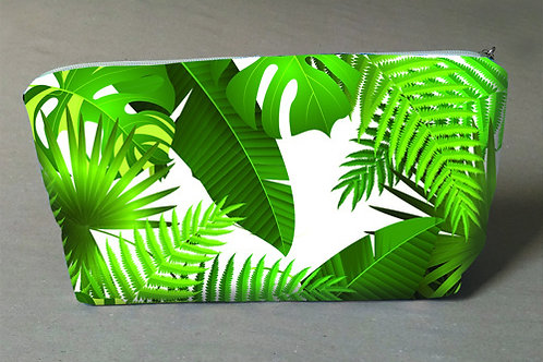Necessaire Tropical 1