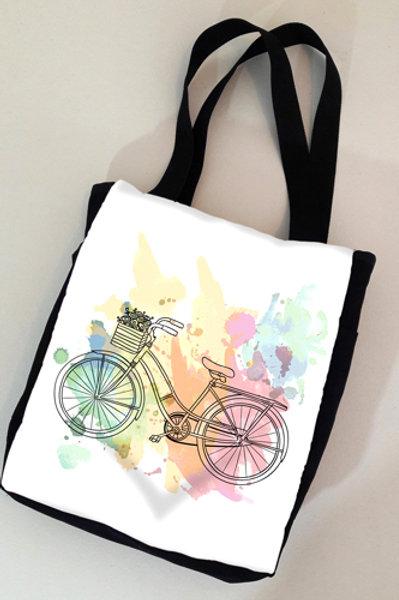 Bag Bike 1