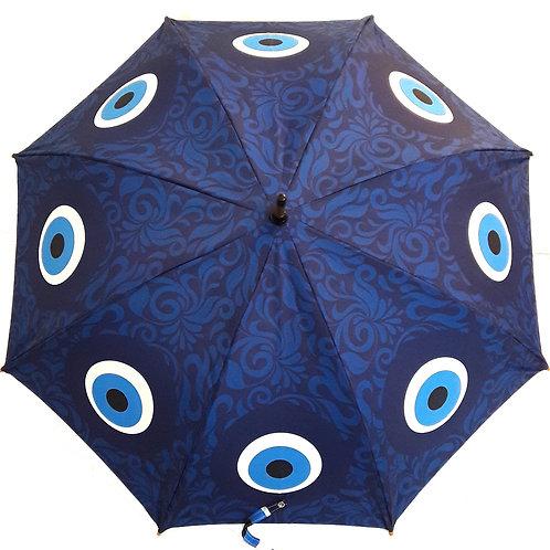 Guarda-chuva Grego