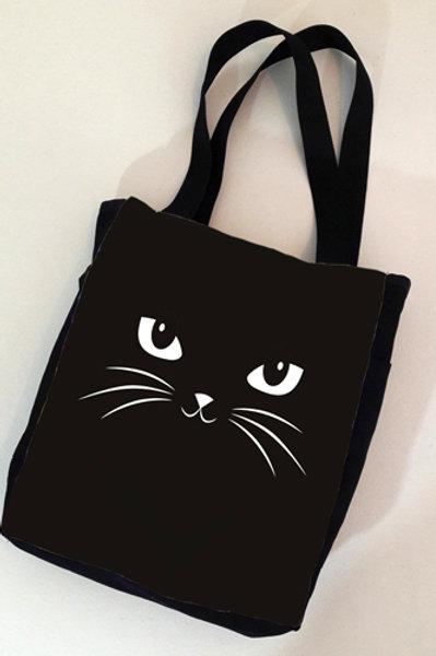 Bag Cat 2