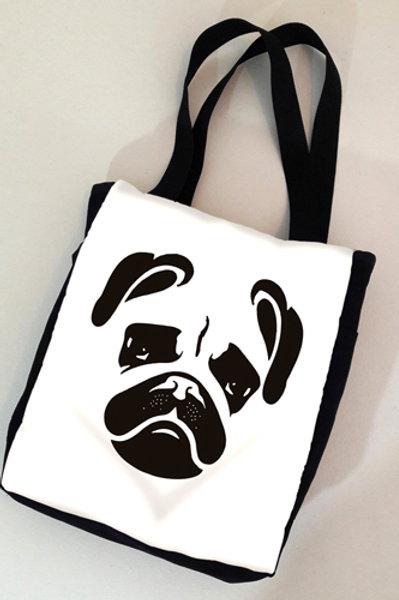 Bag Boxer