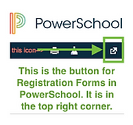 PS Reg Forms.png