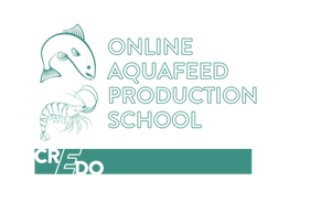 Aquafeed_school_logo_5.png