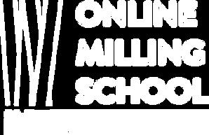 Online-Milling.png