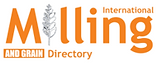 milling directory.png