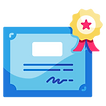 E-learning_certificate512px.png