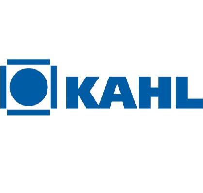 Kahl-01_edited.jpg