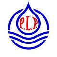 PLP.jpg