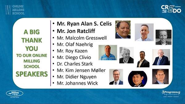 OMS Speakers.jpg