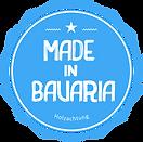 Bavaria_Logo.png