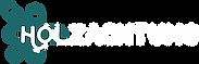Logo_Schriftzug_Weiß.png