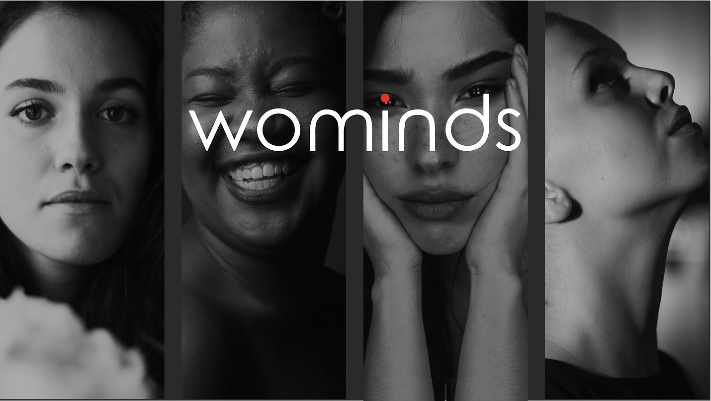 Wominds