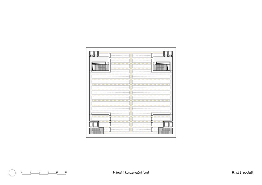 kuzemensky kunarova 2019 LS narodni knihovna cech jan pudorys 6az9np 500-01.jpg