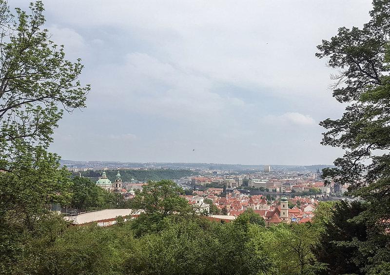 kuzemensky kunarova 2019 LS narodni knih