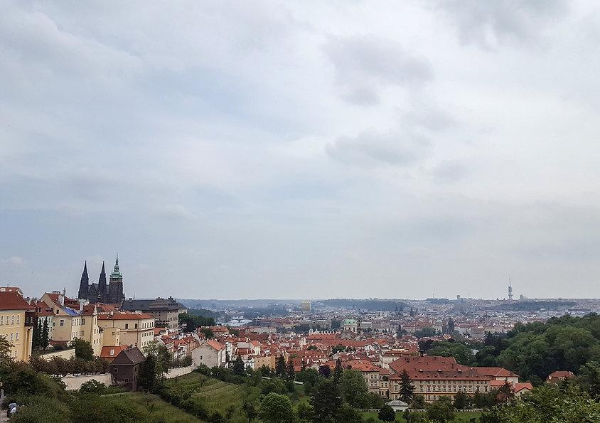 kuzemensky kunarova 2019 LS narodni knihovna cech jan perspektiva dalkovy od hradu.jpg