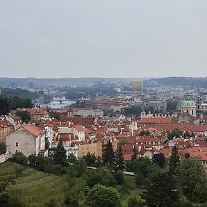 kuzemensky kunarova 2019 LS narodni knihovna cech jan perspektiva dalkovy od hradu-2.jpg