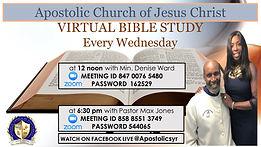 bible study 4 13.jpg