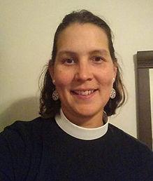Pastor Bethany.jpg