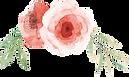 Kopie von Blume-mit-Blu00e4tter_edited.p