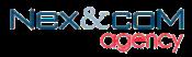 Logo Nex&coM.png