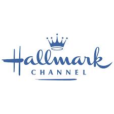 index_Hallmark.png