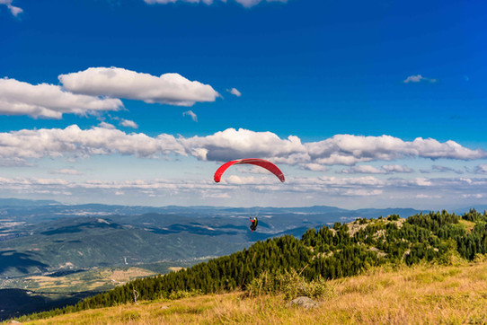 Vitosha mountain.jpg