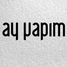 Ay_Yapim.png