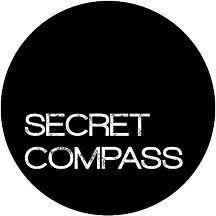 secret_compass_400x400.jpg