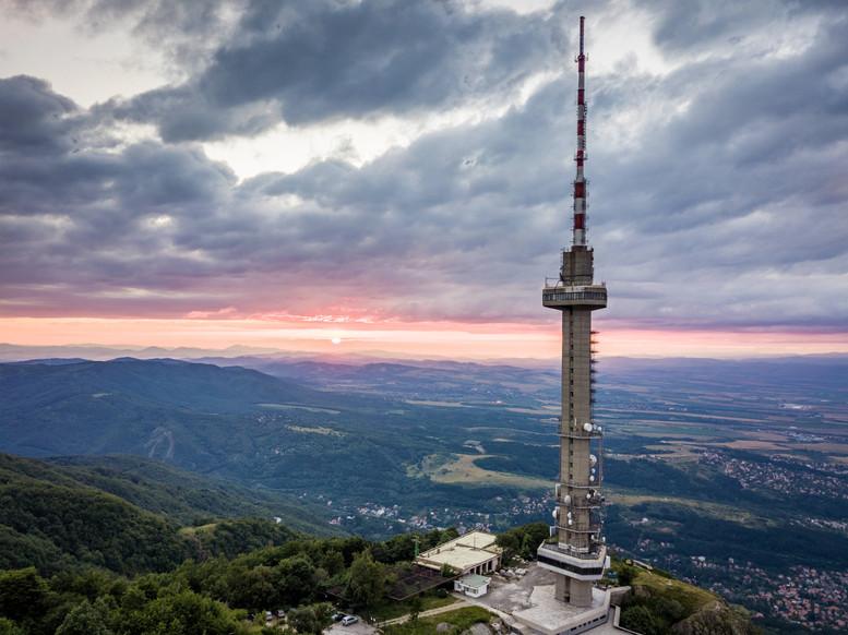 Sofia TV tower.jpg