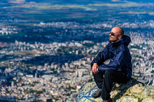 Overlooking Sofia.jpg