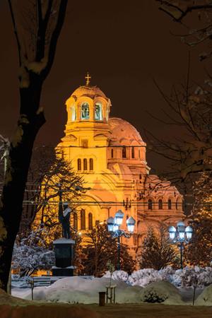 Nevsky Cathedral.jpg