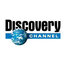discovery-channel-eps-logo-vector.png